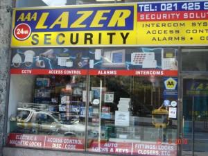 lazer-security-shop-front